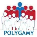 396de-polygamy_3