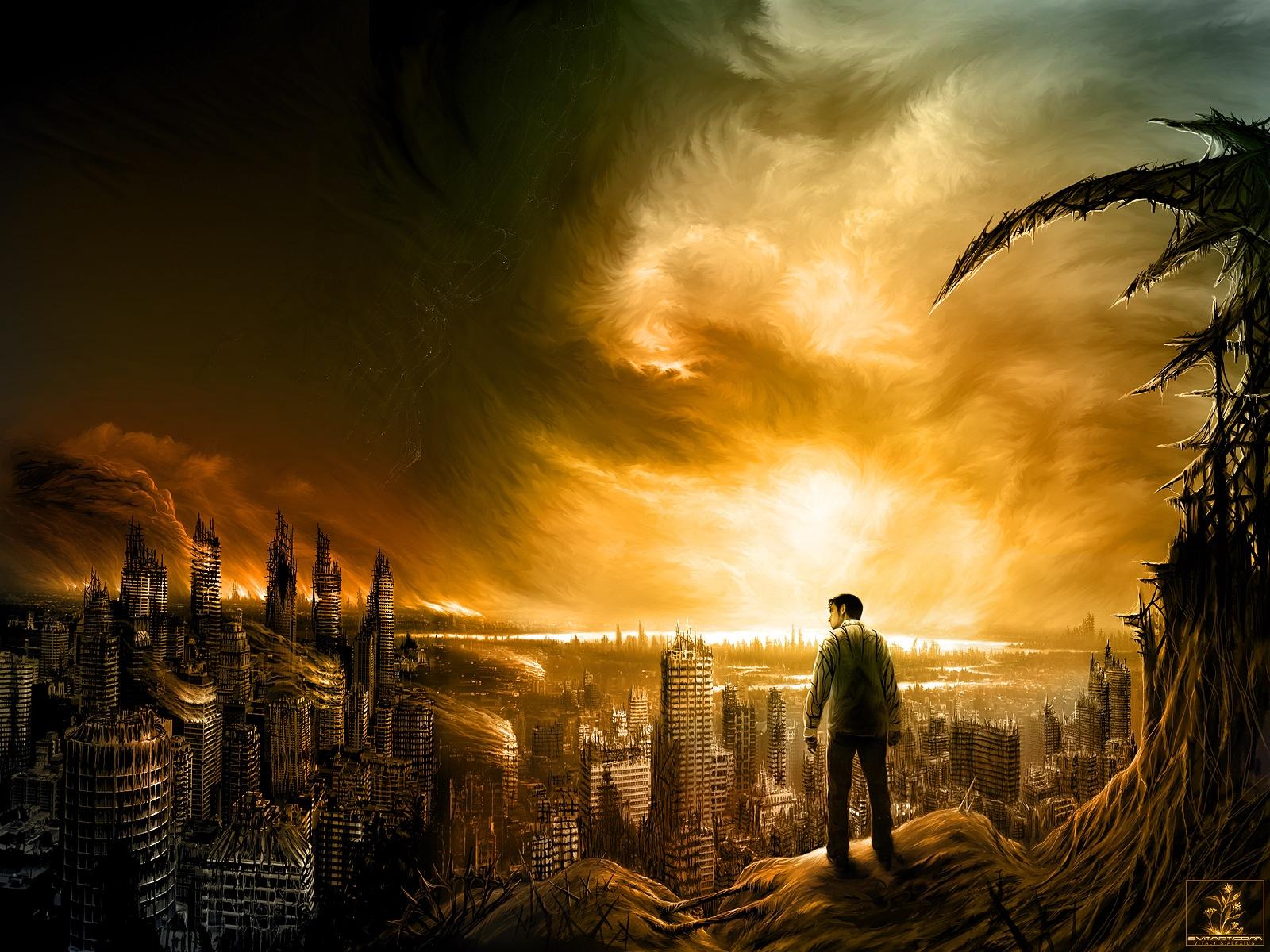apocalypse-30