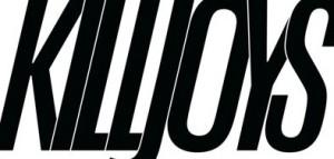 Killjoys-