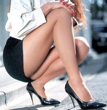 2d818-miniskirt3
