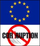 EU-anticorruption-060611