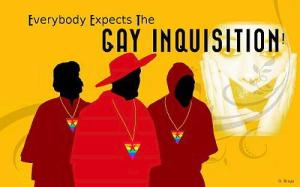 gay_inquisition_500_web_001