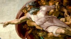 god-creates-adam