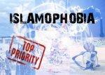 islamophobia-21