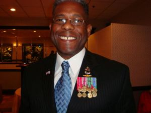 allen-west-suit-medals