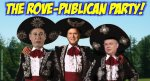 d9a35-130319-three-amigos-boehner-jeb-bush-rove5