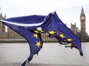 EU_flag_burned