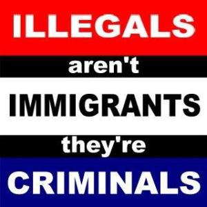 illegals-45735984408