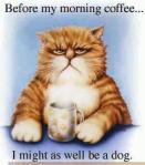 morning%20coffee