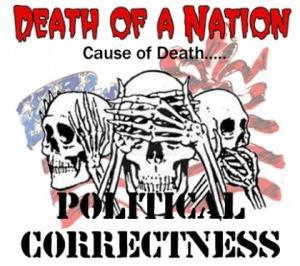 political-correctness-now2