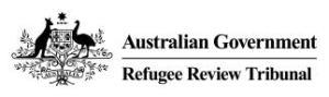 RefugeeReviewTribunalMembers-0812_RefugeeReviewTribunalMembers-0812_img1