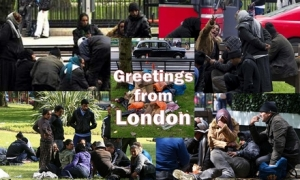 roma-greetings-from-london