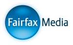 Fairfax-Media-logo_high-res1