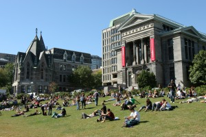 McGill-campus-from-Owen