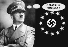 nazi-eu-hitler