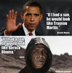 Obama-son-of-Satan