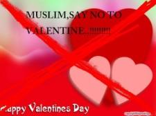Valentine_Menurut_Islam