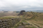 hadrians-wall-housesteads