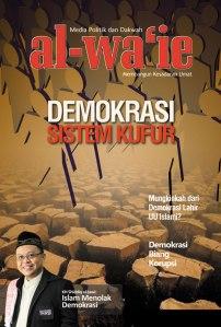 hizbut democracy