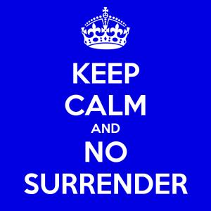 no-surrender-9