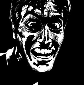 c7f1d-day11-evildead2