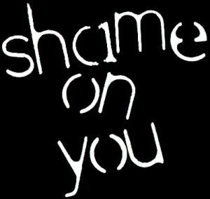 c7c47-shame