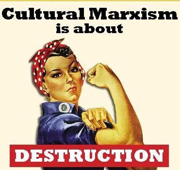 cultural-marxism-destruction