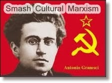 Gramsci_Smash_Cultural_Marxism