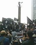 Aksi-Dukungan-for-ISIS-di-Bundaran-HI-Jakarta-5