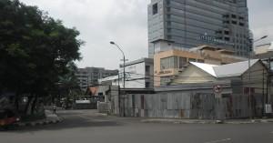 tanamur corner
