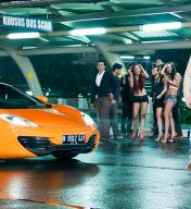 Street-Society-Movie-2