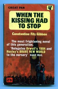 Constantine-Fitzgibbon_When-the-kissing-had-to-stop (1)