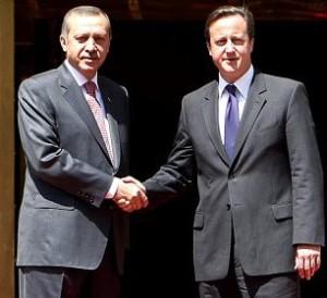 erdogan-cameron