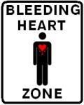 202f7-bleeding_heart_liberal_zone_moonbat