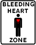 202f7-bleeding_heart_liberal_zone_moonbat