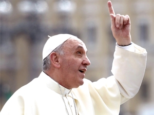 pope-