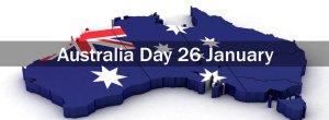 sb2-australia-day_banner