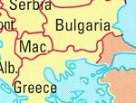 bulgar turkey-and-its-neighbours-map