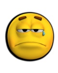 sad-face-003