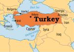 turk-MMAP-md