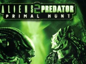 Alien-vs-Predator-