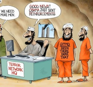 Gitmo-terrorists-released