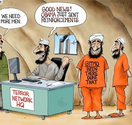 Gitmo-terrorists-released