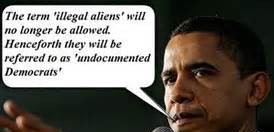 obamacrimmigrant