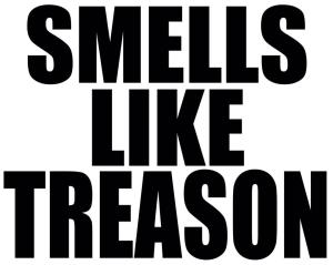 smells-like-treaso