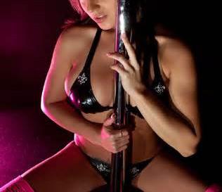 strippercanada