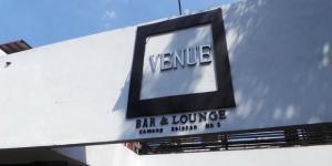 bar venue 780x390