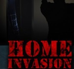 HomeInvasion_DVDCover_Thumbnail__71142_zoom