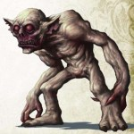Morlock