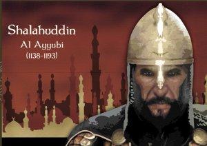 saladin_warrior_by_opikgo-d4d3jbq